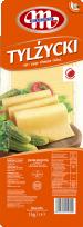 Ser Tylżycki plastry 1 kg