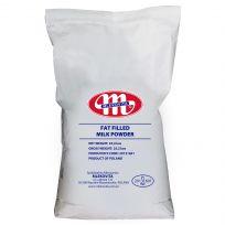Fat Filled Milk Powder - Proszek mleczny z tłuszczem roślinnym FFMP 25 kg