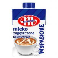 Mleko Wypasione zagęszczone 500 g