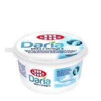 DARIA lekka z Omega 3 400 g