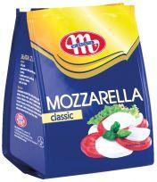 Ser Mozzarella classic 125 g
