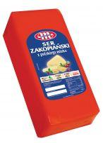 Ser Zakopiański ok. 3,2 kg