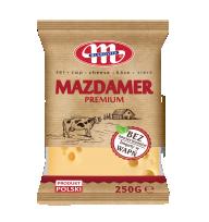Ser MAZDAMER 250 g