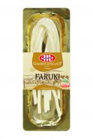 Górskie Specjały. Faruki - ser podpuszczkowy parzony 100 g