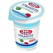 Jogurt Stragisto 330 g