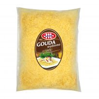 Ser tarty Gouda wędzona 1 kg