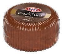 Ser Kaszkawał wędzony 600 g