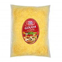Ser tarty Gouda 2 kg
