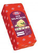 Ser Szlachecki blok ok. 3,2 kg