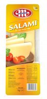 Ser Salami plastry 1kg