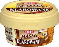 Masło klarowane 250 g