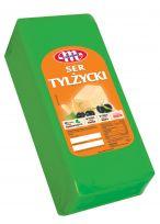 Ser Tylżycki ok. 3,2 kg
