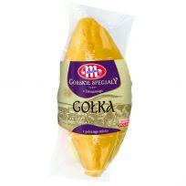 Ser Gołka Zakopiańska 500 g