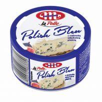 La Polle Polish Bleu ser pleśniowy 150 g