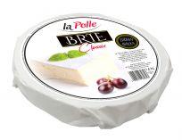 La Polle Brie 1,6 kg