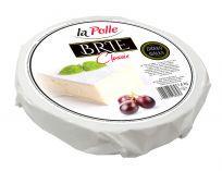 La Polle Brie ser pleśniowy 1,6 kg