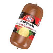 Ser Imperial 1 kg