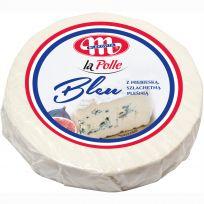 Ser la Polle Bleu 2 kg
