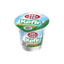Kefir naturalny 250 g