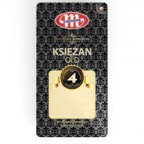 Diamenty Konesera Księżan Old ser długodojrzewający (4 miesiące) 200 g