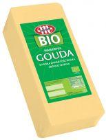 BIO ekologiczny ser Gouda ok. 3,2 kg