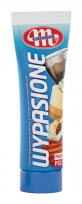 Mleko zagęszczone słodzone Wypasione 150 g