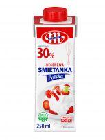 Śmietanka Polska 30% 250 ml