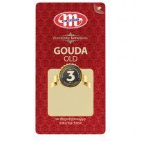 Diamenty Konesera Gouda Old ser długodojrzewający (3 miesiące) 200 g