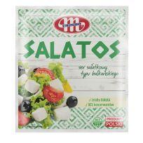 SALATOS ser sałatkowy typu bałkańskiego 200 g