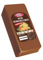 Ser Sokole Oko blok 3,2 kg