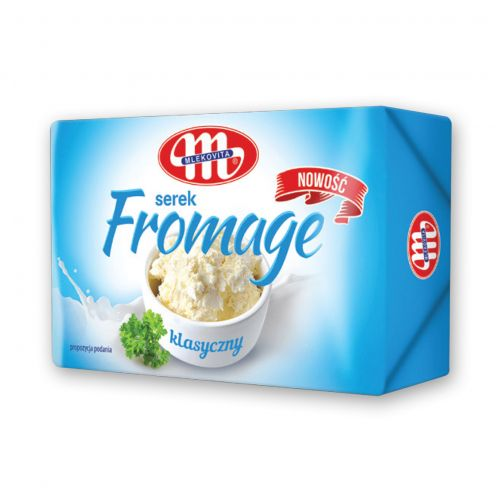 Serek Fromage klasyczny 80 g