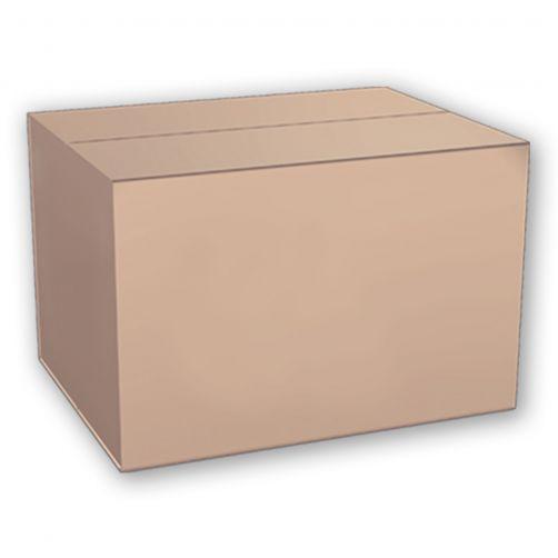 Bezwodny tłuszcz mleczny  Masło Klarowane 25 kg (karton)