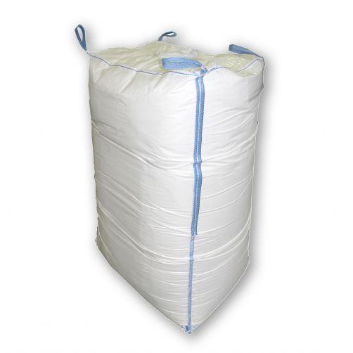Demineralizowana serwatka w proszku 40% 1000 kg (big bag)