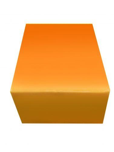 Ser Cheddar barwiony blok ok. 20 kg
