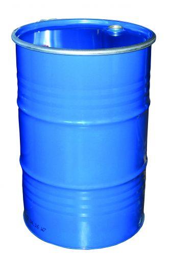 Bezwodny tłuszcz mleczny 180 kg