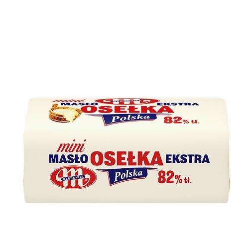Mini Osełka Polska 100 g