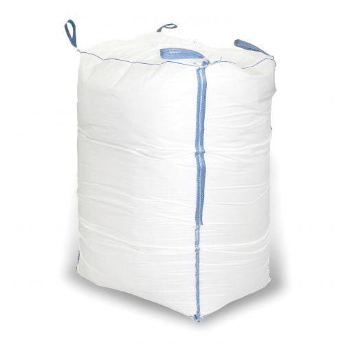 Serwatka w proszku z tłuszczem roślinnym 50% ok. 800 kg (big bag)