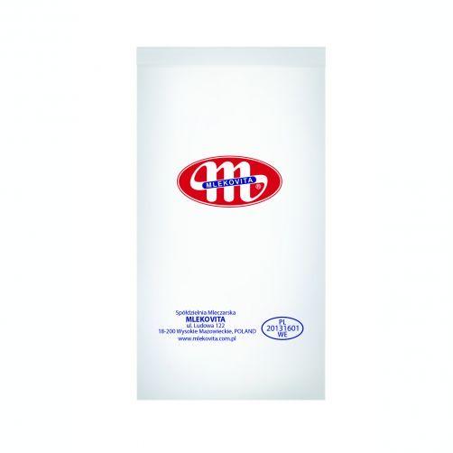 Mleko w proszku odtłuszczone bez laktozy 20 kg